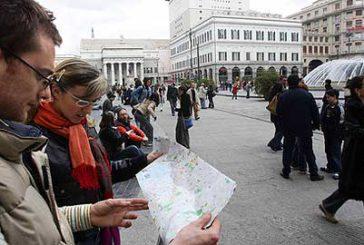 In Liguria a marzo cresce il turismo, +20% rispetto 2018