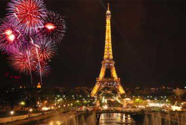 Volagratis.com suggerisce le migliori mete per il viaggio di fine anno