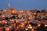 Presepe Narrato in Cartapesta, la novità natalizia tra i Sassi di Matera