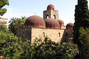 Itinerario Arabo Normanno, A.A.A. attività teatrali cercasi