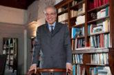 Giancarlo Dall'Ara: no agli alberghi diffusi nelle città