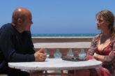 Ragusa investe su Montalbano con proventi tassa di soggiorno
