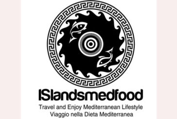 Con 'Islandsmedfood' per scoprire i segreti della cucina tipica siciliana