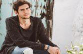 La Notte Rosa ha fatto 13: Alvaro Soler inaugura edizione 2018