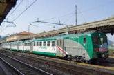 Dal 7 gennaio 153 treni collegheranno Italia e Svizzera