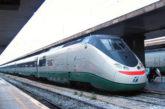Da sabato attivi due nuovi treni sulla Genova-Milano