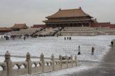 Viaggio studio in Cina per 20 universitari dell'Università Insubria