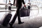 Aumentano gli investimenti delle aziende nel Business Travel: +8% da gennaio