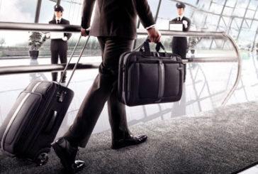 Viaggiare per lavoro: come funziona il rimborso spese dei dipendenti