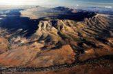 Nuovo tour alla scoperta dei Flinders Ranges nell'Outback australiano