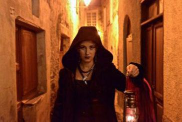 A Cagliari turisti a caccia di spettri in luoghi misteriosi