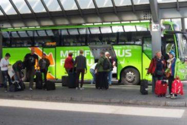Pozzallo e Ispica entrano nella rete FlixBus. Più tratte da Ragusa e Modica