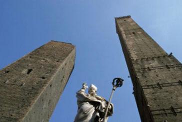Bologna sarà sede dell'Expo dedicato al florovivaismo