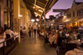 South Australia: crescono i proventi derivanti dal comparto turistico