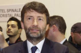 Franceschini: patrimonio colpito da terrorismo è di tutti