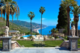 The Ashbee Hotel di Taormina entra in The Leading Hotels of the World