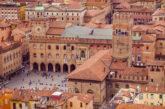 Crescono i turisti in Emilia Romagna, in arrivo guida Lonely Planet su Bologna
