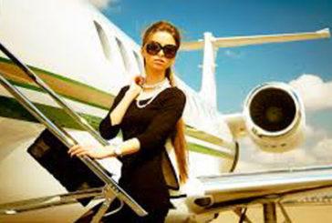 Sicurezza e servizi a 5 stelle: ecco cosa cercano stranieri luxury in Italia