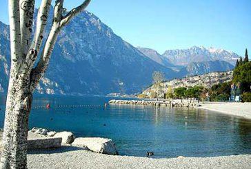 Il turismo gode di ottima salute su Lago Garda. Focus il 12 febbraio