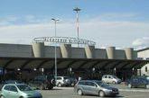 Aeroporto Firenze, Boccia: è una questione nazionale