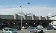 Aeroporto Firenze, è nato 'Comitato del Sì' per nuova pista