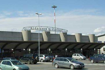 Aeroporto Firenze, Sesto Fiorentino vota contro ampliamento scalo