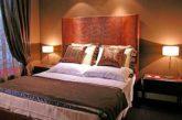 Firenze, presentato progetto per hotel di lusso in ex caserma