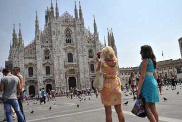 Regione Lombardia mette in campo campagna da 1,7 mln per attrarre nuovi turisti