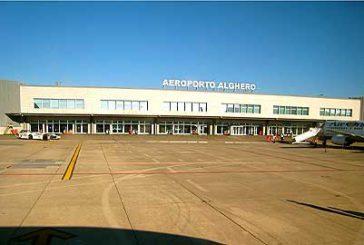 In Sardegna attiva procedura urgenza per Alghero-Roma. Offerte entro domani