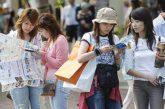 800 mln di cinesi in viaggio per la Golden Week: quanti sceglieranno l'Europa?