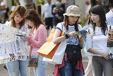 'Incoming dalla Cina', focus al BizTravel Forum
