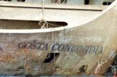 Addio alla Concordia, quasi terminato lo smantellamento