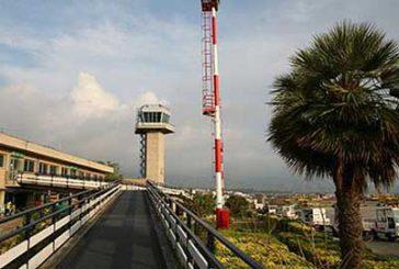 Aeroporto dello Stretto. Battaglia scrive ai ministri affinché Alitalia resti