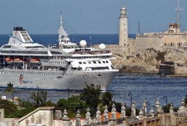 Oceania Cruises rivela i nuovi itinerari su Cuba