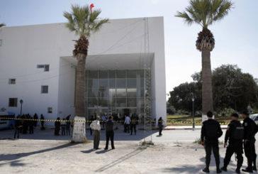 Attentato Tunisi, famiglie venete chiedono danni a Costa Crociere