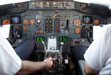 Incidente Ethiopian Airlines, pilota non era addestrato al nuovo simulatore Max 8