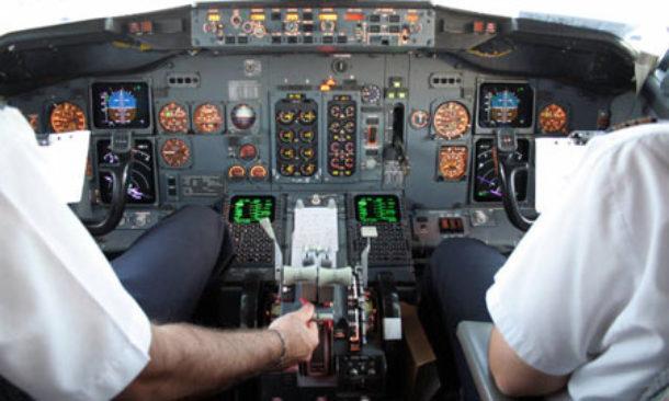 Ryanair, parte la trattativa con piloti. Accordo entro gennaio