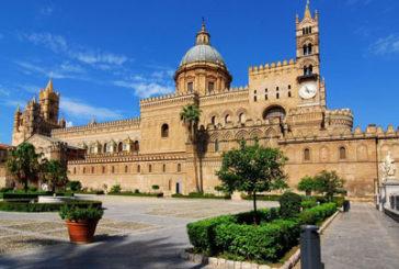 A.A.A. cercasi volontari per il sito Unesco di Palermo
