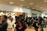 Al via la raccolta differenziata dei rifiuti all'aeroporto di Palermo