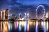 Star Clippers, al via roadshow per promuovere Singapore