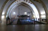 Marsala, turismo penalizzato da prolungata chiusura museo Lilibeo