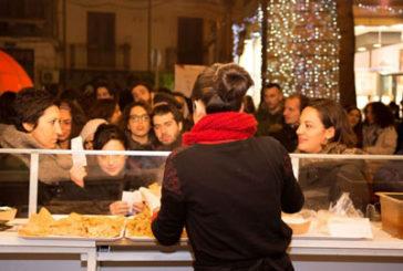 Piatto di Singapore il più votato al 'Palermo Street Food Fest'