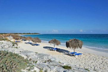 Parte con il sold out la prima stagione invernale di Settemari a Cuba