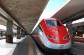 Domani sciopero di Fs Italiane, garantiti Frecce e treni regionali nelle fasce pendolari