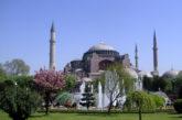 Riprende fiato il turismo in Turchia con boom russi e ritorno tedeschi