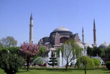 Kenobi per l'estate rilancia le isole greche e torna a programmare la Turchia