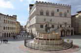 Accordo tra QNT Simple Booking e Apice Hotels per favorire arrivi di turisti