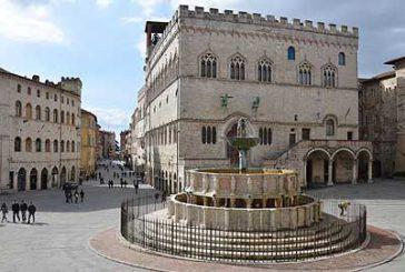 Perugia 5^ quinta città preferita da italiani per Ponte Ognissanti