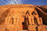 L'Egitto piace ancora agli italiani, a dicembre arrivi a +19%