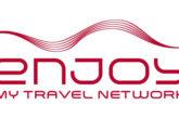 Al via il nuovo progetto ENJOY, network per adv